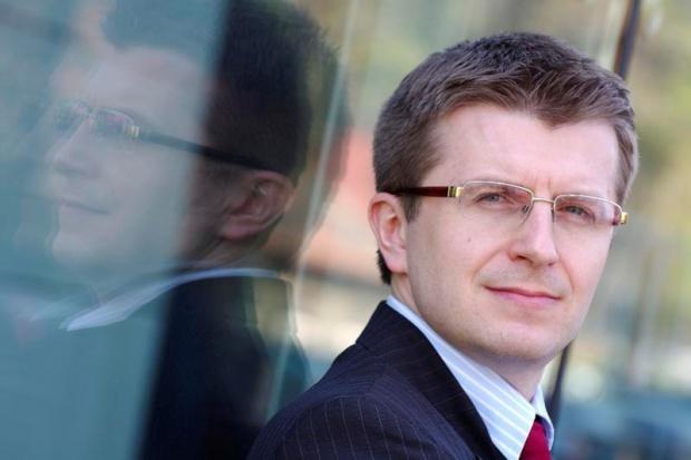 T. Zadroga: PGE chce zwiększyć ilość sprzedawanej energii odbiorcom końcowym
