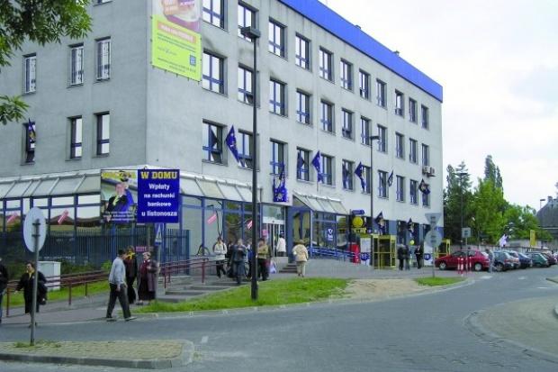 Poczta Polska szykuje się do debiutu giełdowego