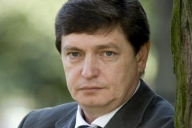 Konstanty Litwinow, prezes ISD Polska: na optymizm jest zbyt wcześnie