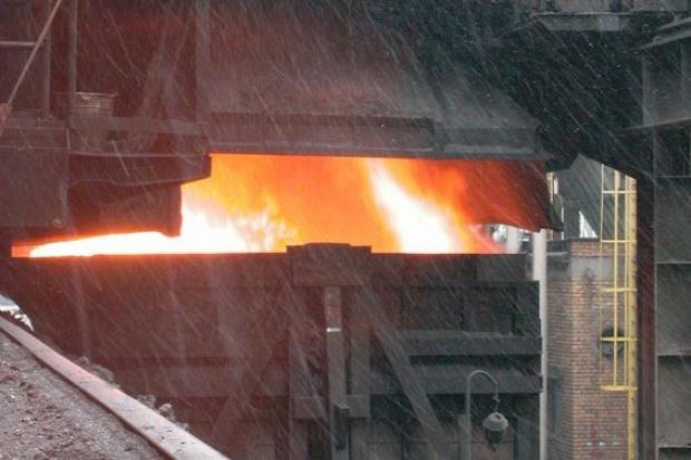 Koksownia Zabrze zamknęła ubiegły rok na plusie