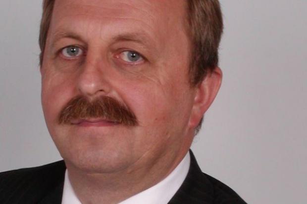 Prezes Polskiej Izby Biomasy: nie wykorzystujemy potencjału produkcji biomasy