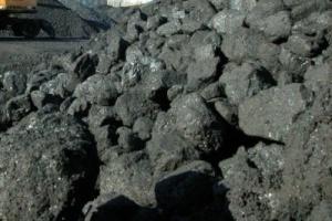 Brytyjskie kopalnie z dużymi stratami