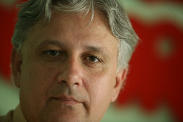 Dominik Kolorz, Solidarność: należy się liczyć z konfliktami społecznymi w górnictwie
