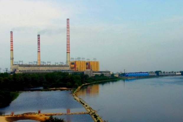 W Elektrowni Kozienice będzie strajk przeciwko strategii Enei?