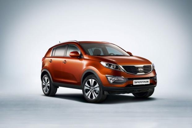 Takie auto będą produkować Słowacy w Żylinie