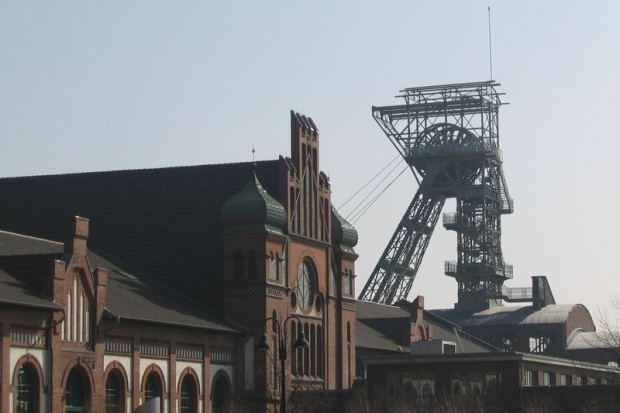 NWR chce wydobyć w tym roku 11 mln ton węgla
