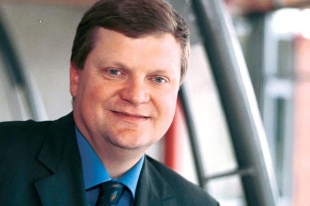 Michał Goli, GCI: o fuzji z Pemugiem i nowych inwestycjach