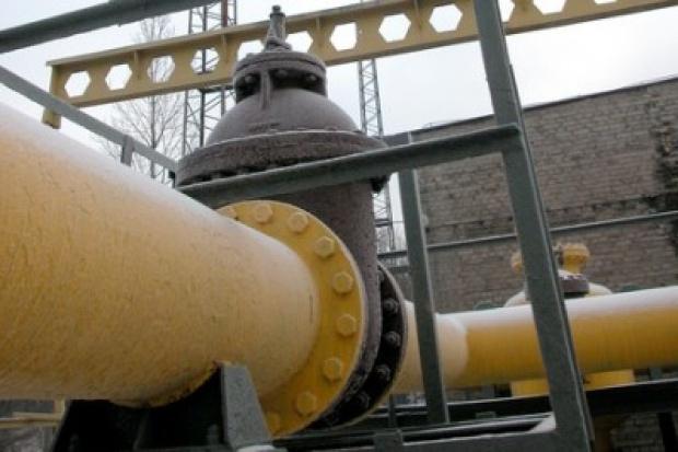 Litwa chce połączenia gazowego z Polską