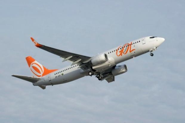 Jubileusz Boeinga 737 Next-Generation