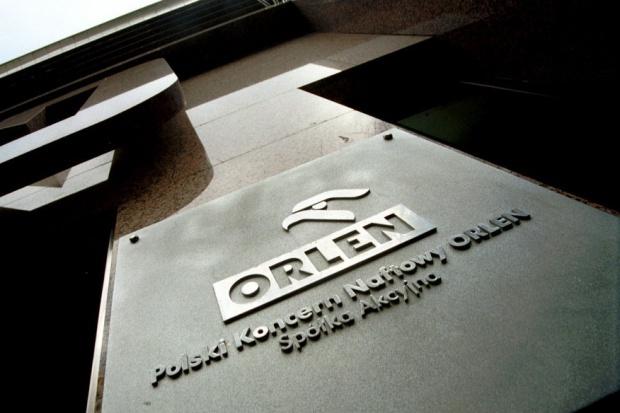 Orlen dementuje: nie bierzemy pod uwagę kupna terminalu na Łotwie