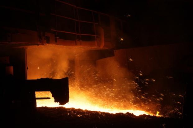 HIPH: w ciągu 3 lat produkcja i zużycie stali wrócą do poziomu z 2007 r.