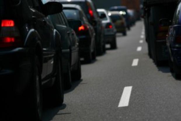 Rząd uderza w młodych kierowców