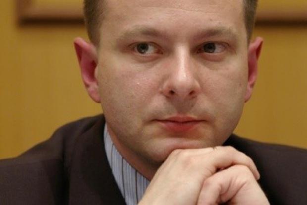 """Polska wciąż ma szanse zostać gazowym """"hubem północnym"""""""