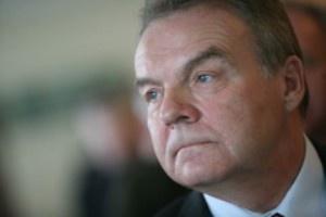 Andrzej Malinowski, KPP: bez dialogu będą protesty na ulicach