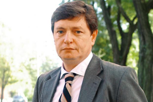 Konstanty Litwinow, prezes ISD Polska: za wcześnie na optymizm