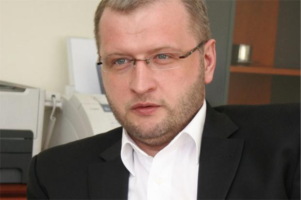 Prezes Severstallat Silesia: bliżej stabilizacji