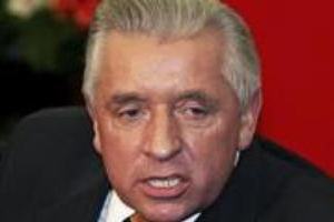 Lepper i Łyżwiński skazani. Wyroki bez zawieszenia