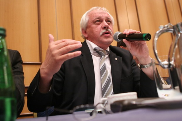 Grajcarek, Solidarność: rosną obawy, czy uda się utrzymać miejsca pracy w górnictwie