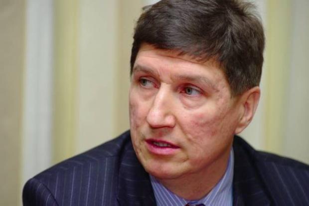 Henryk Majchrzak, MG: wprowadzenie B7 jest możliwe w pierwszym półroczu