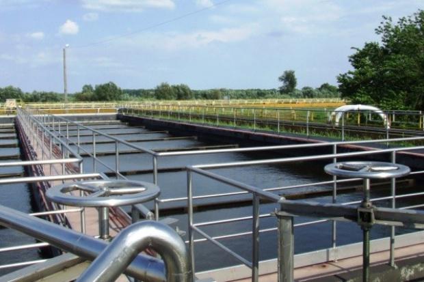 50 kilometrów kanalizacji za 50 milionów złotych w Oławie