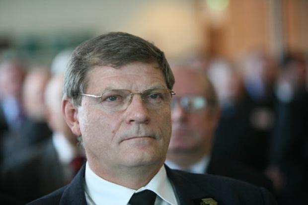 Grzegorz Pawłaszek, były prezes KW: nieuchronne będzie kurczenie się polskiego górnictwa