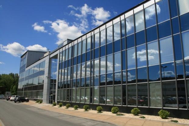 Euro-Centrum PNT w programie badawczym zużycia energii w budynkach