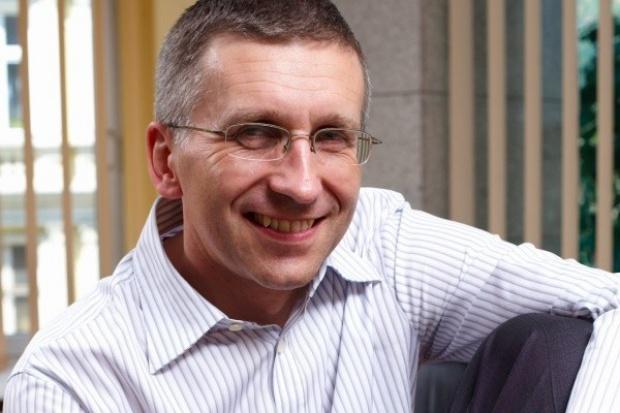 M. Owczarek, prezes Enei, o konflikcie ze związkowcami i zamknięciu Elektrowni Kozienice