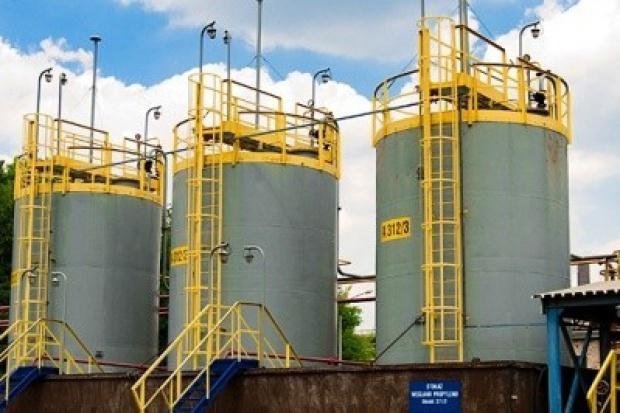 W prywatyzowanych firmach chemicznych będzie pakiet socjalny