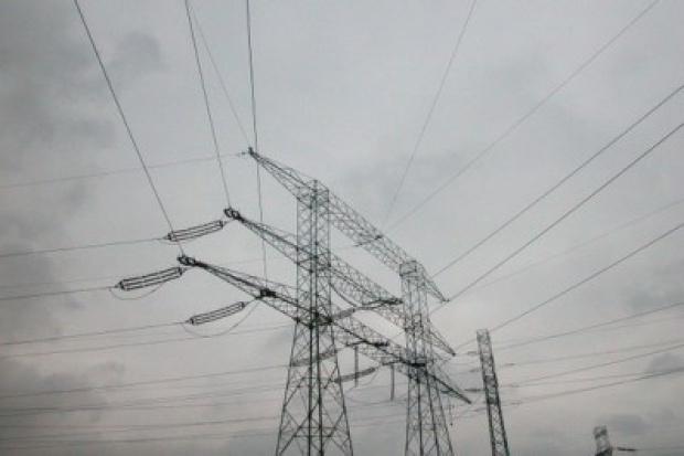 URE: jakość dostaw energii wg. scenariusza Stanisława Barei