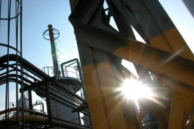 Kupno zakładów chemicznych przez PCC oznacza jednak zwolnienia?