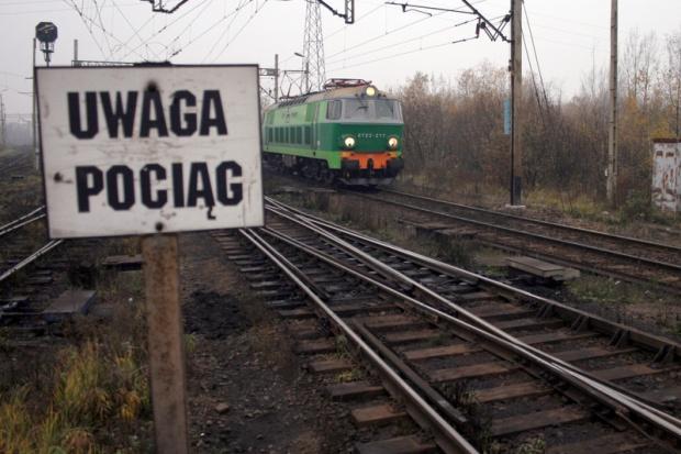 Przewozy Regionalne i PKP SA porozumiały się ws. zadłużenia