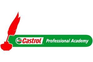 Castrol i Ford wspierają edukację motoryzacyjną