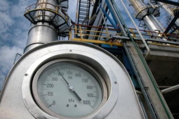 Trudne warunki dla sektora rafineryjnego w IV kw. 2009