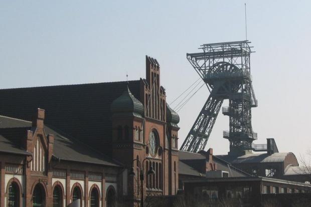 NWR chce zainwestować 80-100 mln euro w 2010 r.