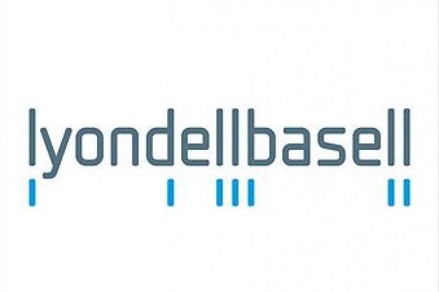 Hindusi znów podnoszą ofertę za LyondellBasell
