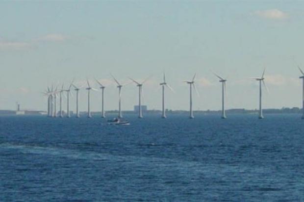 Morskie farmy wiatrowe w Polsce to science fiction?