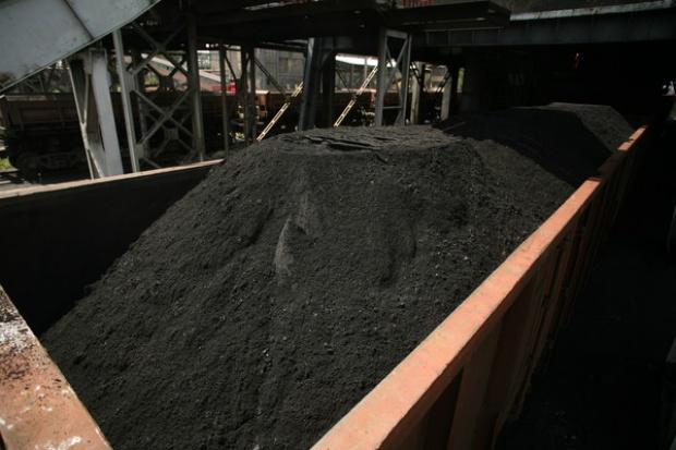 Polska walczy o cła na węgiel z Rosji