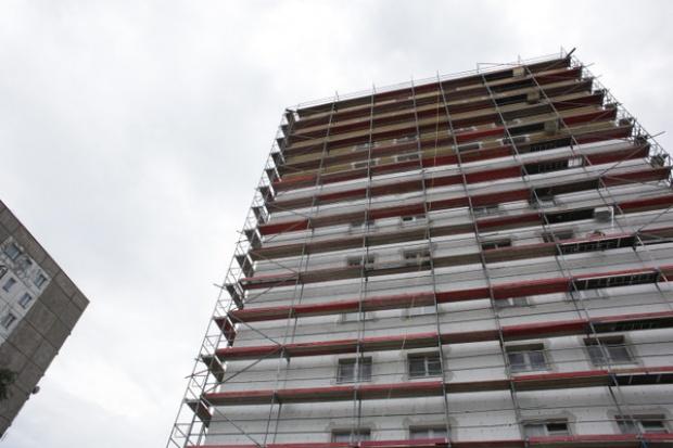 Co w pół roku rząd zrobi z rezolucją w sprawie rozwoju budownictwa mieszkaniowego?