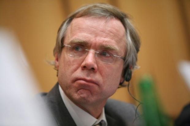 EBI gotowy finansować budowę elektrowni węglowych w Polsce