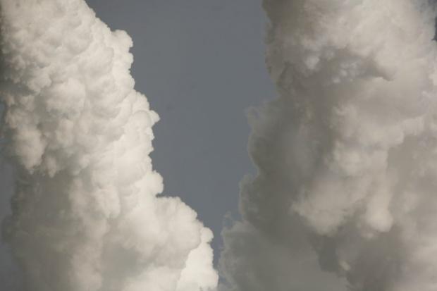 CO2: Polska rezygnuje z wcześniejszych żądań