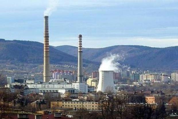 Lotos, PGNiG i Energa powołają spółkę do budowy elektrociepłowni