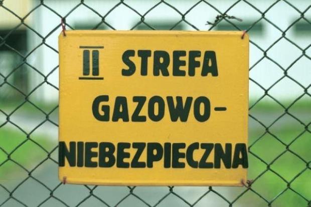 Plany Nord Stream nie satysfakcjonują strony polskiej