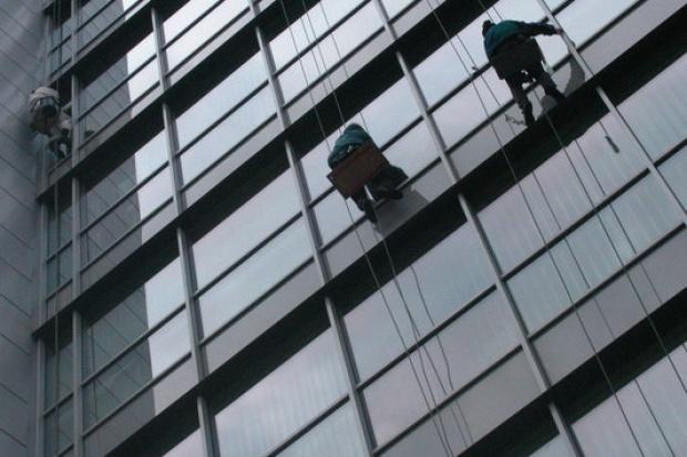 W Polsce trzeba podnieść poprzeczkę ochrony cieplnej okien