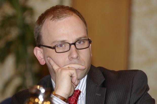 M. Kulesa, TOE: błąd Senatu wprowadza chaos na rynku energii