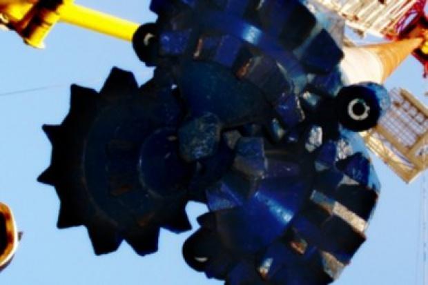 Aurelian Oil & Gas ma środki na poszukiwanie ropy i gazu