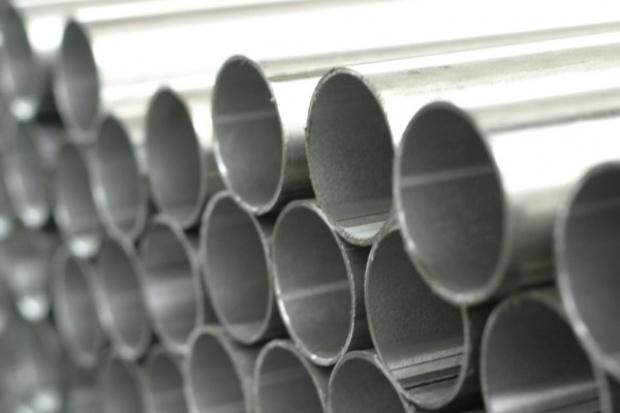 Izostal umacnia pozycję na rynku izolacji rur stalowych