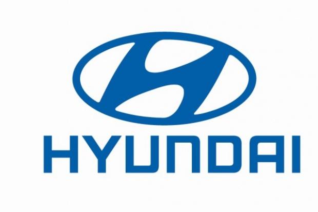 Hyundai przyłączył się do pomocy dla Chile