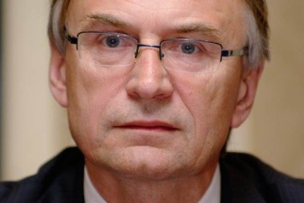 J. Piekacz, Vattenfall: budowa elektrowni węglowych jest ryzykowna