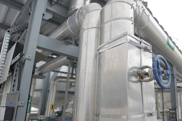 ZAK i PKE szukają pieniędzy na Zeroemisyjny Kompleks Energo-Chemiczny