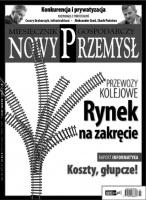 NP 03/2010